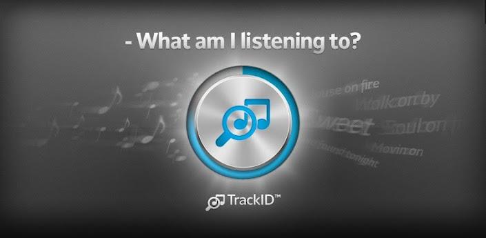 News Apps | Sony lancia TrackID, servizio simile a Shazam