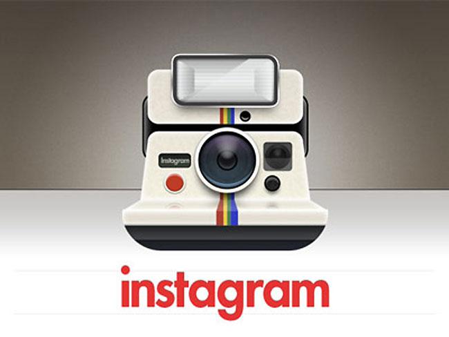 News Apps | Instagram raggiunge i 5 milioni di download in 6 giorni!