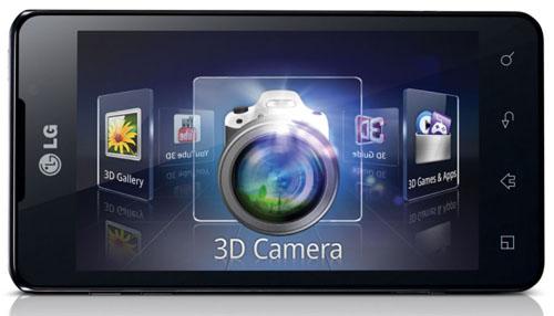 LG-Optimus-3D-Max-1