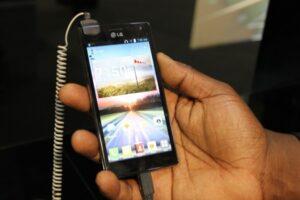 LG-Optimus-4X-HD-2-599x400
