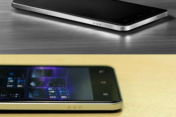 Novità Terminali| Sony lancia un nuovo smartphone low cost: Xperia ST21i