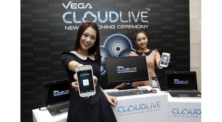 Rumors | Presentazione del Nexus Tablet rimandata a Luglio