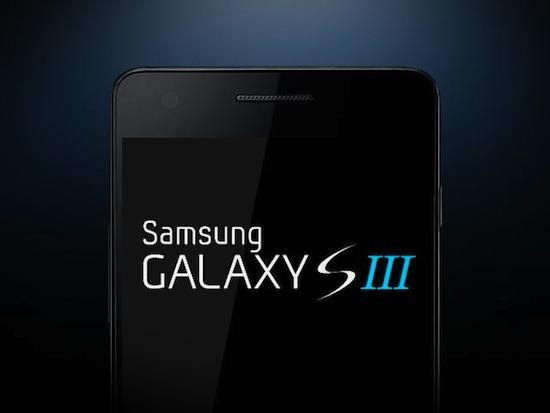 Novità terminali | ESCLUSIVA! Uno screenshot di Galaxy S3 rivela informazioni inedite