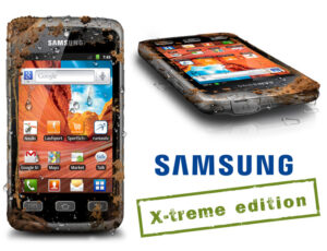 Samsung-Galaxy-Xcover-Titan