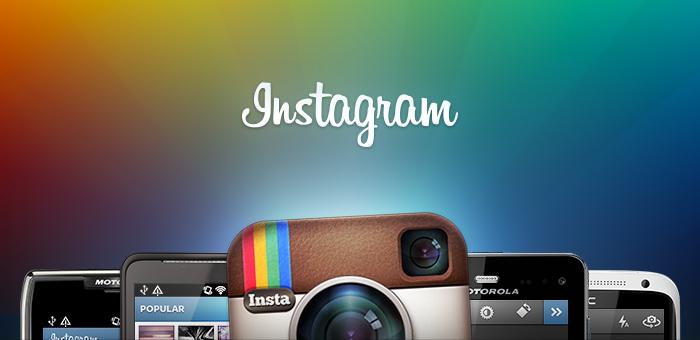 News Applicazioni | Instagram finalmente arrivato su Play Store!