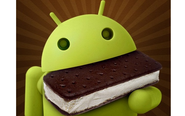 News Terminali | Aggiornamento ad Ice Cream Sandwich 4.0.4 disonibile per Nexus S