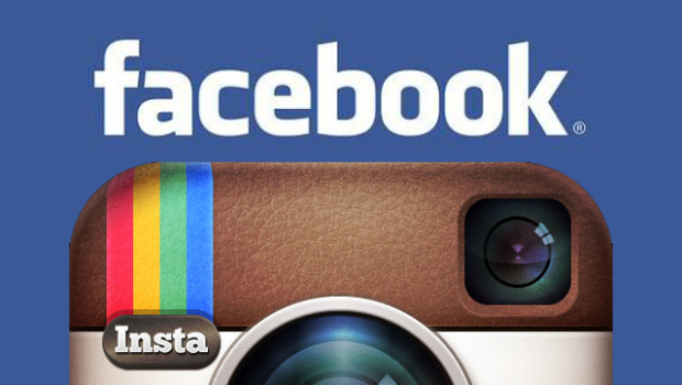 News | Facebook Acquista Instagram per un miliardo di dollari!