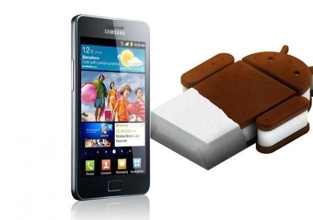 News Terminali | Spunta un nuovo device Samsung: SCH-I200