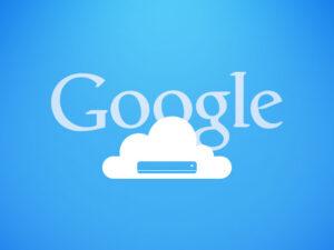 google-drive-2ziogeek