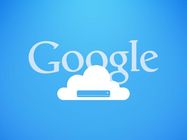 News | Google ha iniziato il rilascio di Drive