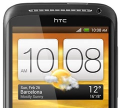 News Terminali | HTC One X, Fix semi ufficiale per aumentare la batteria del 20%