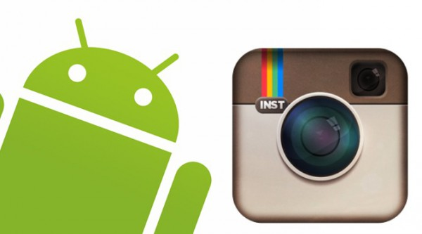 News Apps | Instagram per Android raggiunge un milione di download in meno di un giorno