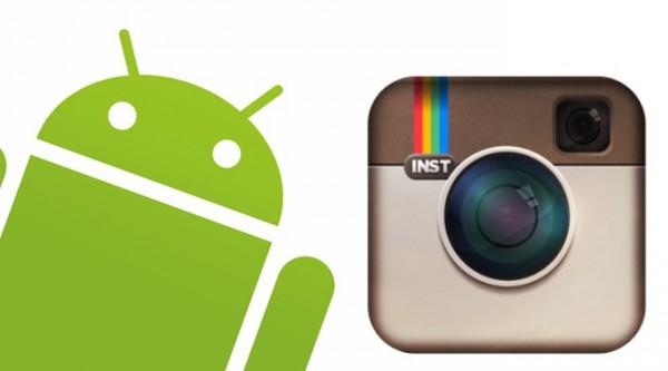 News Tablet | Disponibile l'aggiornamento ad Android 4.0.4 per Motorola Xoom