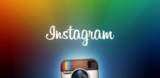 News Apps | Altro aggiornamento per Instagram, ora con il supporto al Tegra 3
