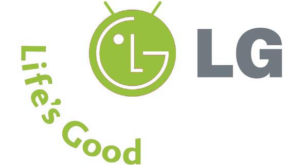 Novità Terminali| T375 Cookie Smart: LG presenta il nuovo smartphone Dual SIM