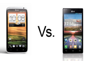 lg-optimus-4x-hd-vs-htc-one-x-0