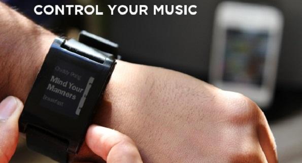 Contest | AndroidStyleHD ti regala un Auricolare Bluetooth B-Speech Twister neo | ULTIMI GIORNIIII!!!