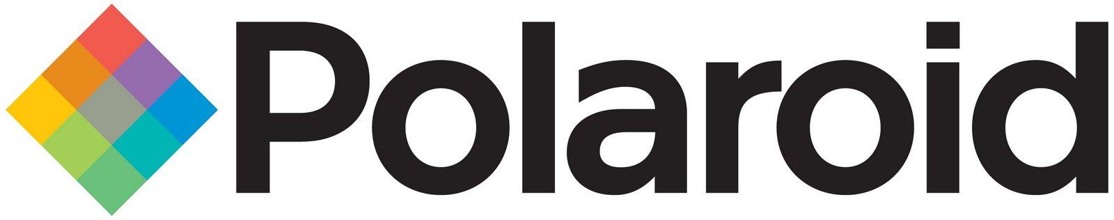 Novità Terminali| Polaroid presenta un tablet 3D con Android 4.0