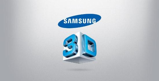 News | Samsung: Per ora niente 3D