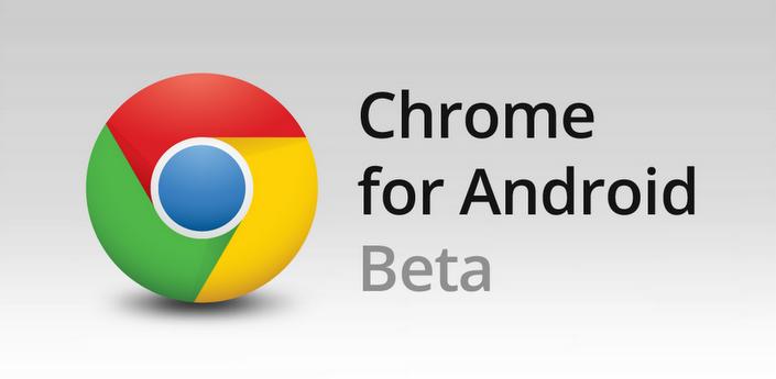 News App | Chrome si aggiorna con delle novità!