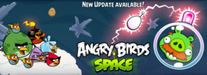 update-space