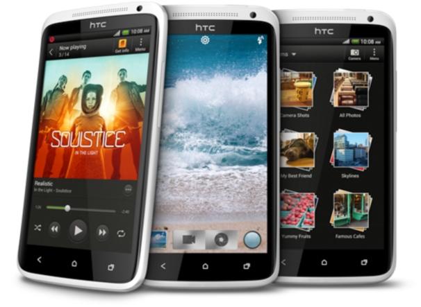 News | Ultra Smooth Launcher: mod per velocizzare la Sense di HTC One X
