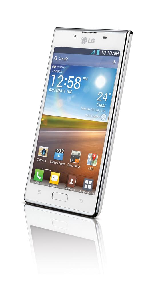 Novità Terminali| Ematic presenta eGlide XL Pro 2, il tablet Android 4.0