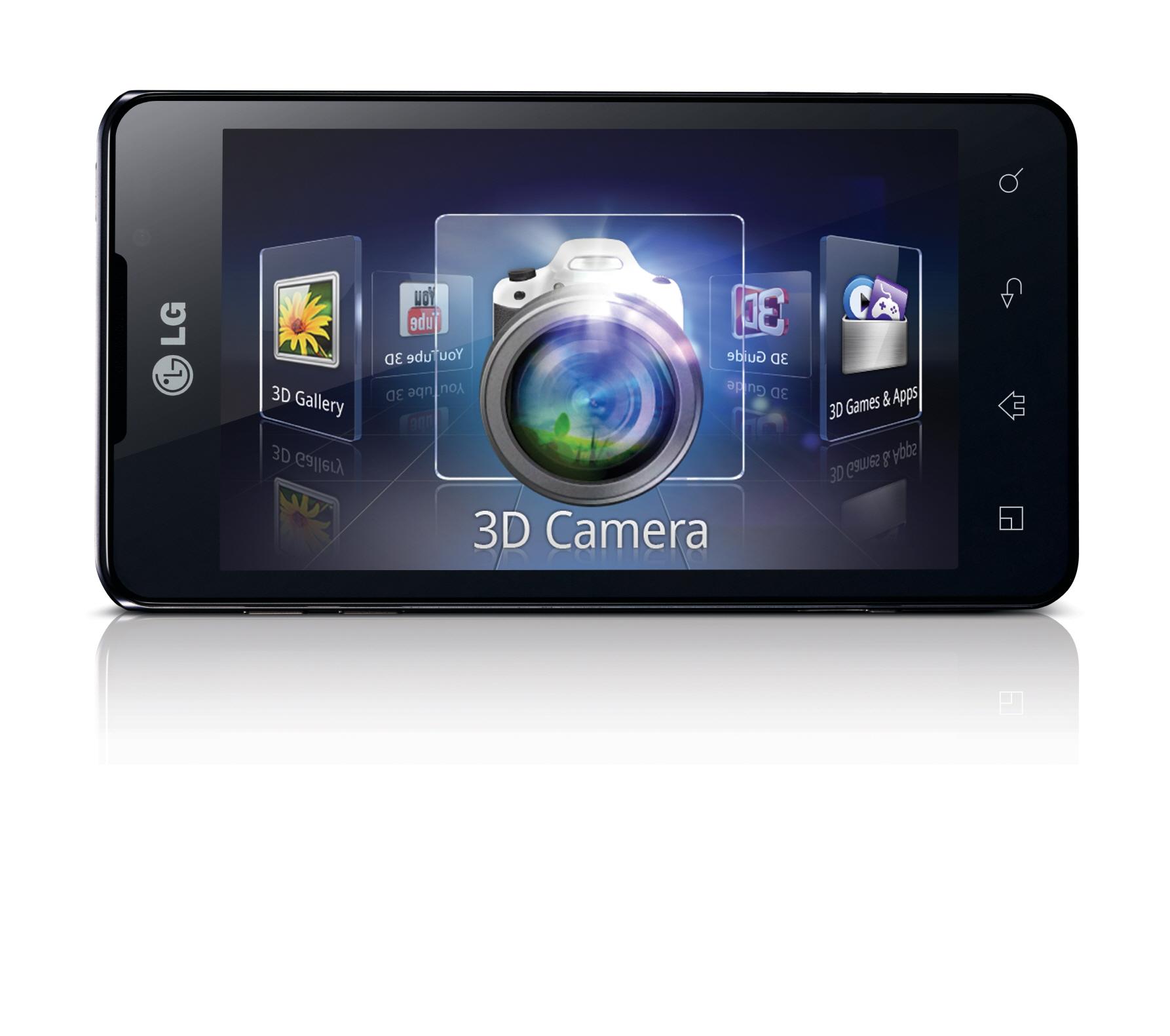 LG-Optimus-3D-Max-02