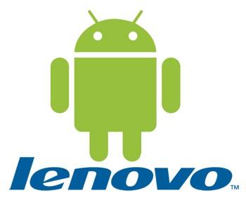 News Terminali | Arrivano altri due smartphone targati Lenovo