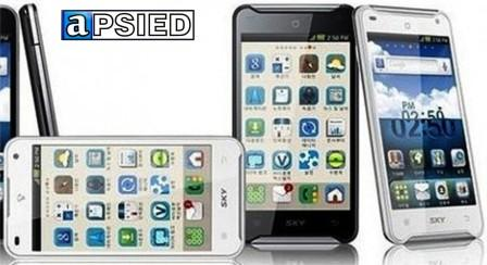 News | Usare il credito telefonico nel Play Store? Sì per Vodafone!