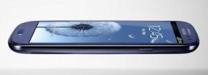 Samsung-Galaxy-S3_63937_1
