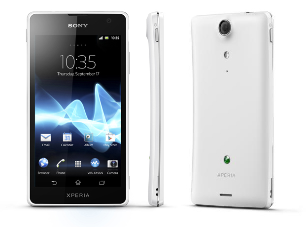 News Terminali | Sony Xperia GX: arrivano i primi scatti della fotocamera con sensore da 13 Mpxl