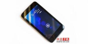 android-caotic-Alcatel-OT9861