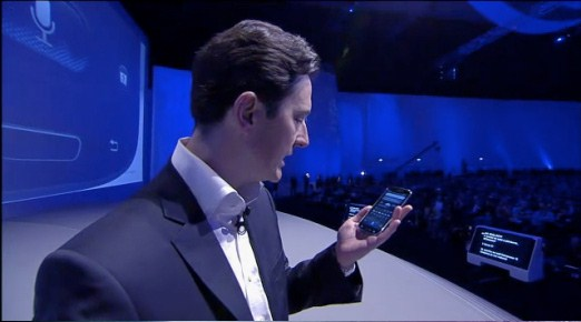 android-caotic-samsung-unpacked-s-voice