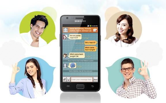 Novità Apps| ChatOn si aggiorna portando nuove funzionalità e una nuova interfaccia!