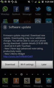 galaxy-note-android-4.0.3
