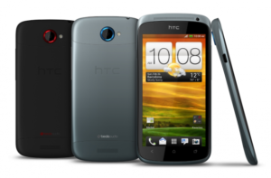 htc-one-s-01_t