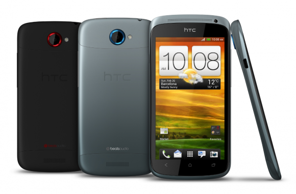 News | E' in arrivo il porting dell'AOKP per HTC One S