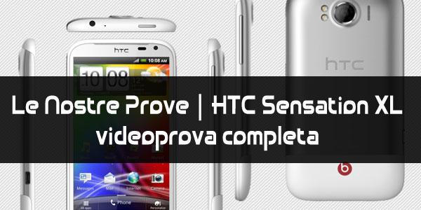 htc-sensatio-xl-prova-completa