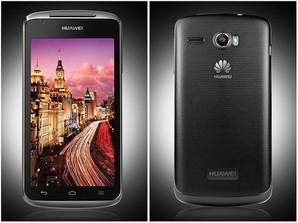 Novità Terminali| Huawei Shine sfida sul mercato Xiaomi Mione Youth Edition
