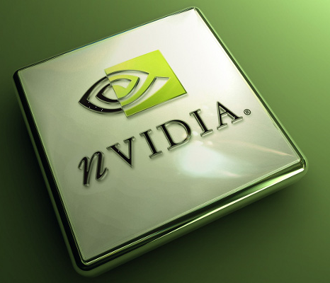 News Tablet | Nvidia lancia Kai, la piattaforma quad-core per tablet low-cost
