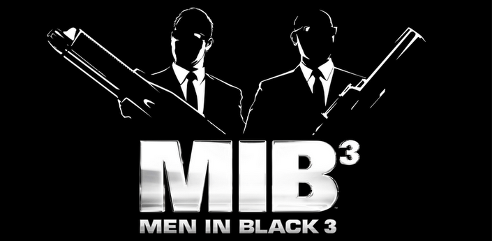 News Games | Men in Black 3: disponibile da oggi sul Play Store