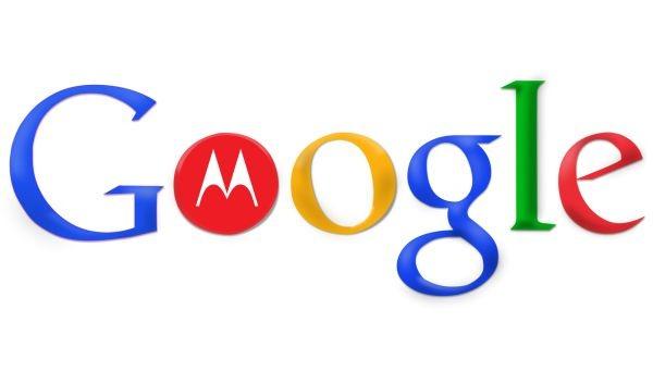 News | Aquisizione Motorola da parte di Google: arriva l'approvazione della Cina