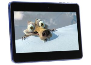 pl141622-scopad_sp0711a_7_inch_tablet_pc_android2_2_1024_600_capacitive_screen_624mhz_cpu_512mb_ram_4g_memory_wifi_camera