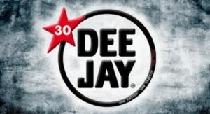 radio-deejay-logo