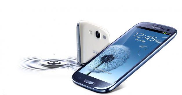 News Terminali | Disponibili i prezzi tedeschi del Samsung Galaxy SIII