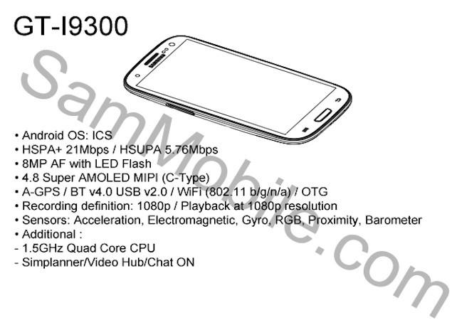 Novità Terminali| Huayi A10: Un tablet Android ICS a 50 €!