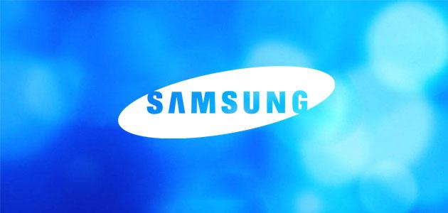 News Terminali | Samsung Galaxy SIII: comunicato stampa da Samsung Italia