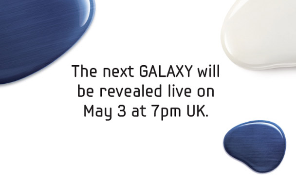 Notizie dell'evento Live Samsung di Londra