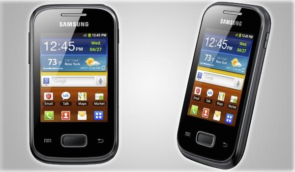 News Terminali | Vodafone apre la pagina dedicata al Samsung Galaxy SIII